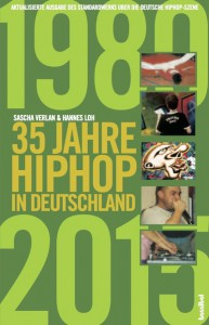 Cover-HipHop2015