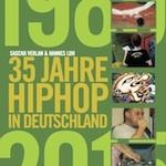 35 Jahre HipHop