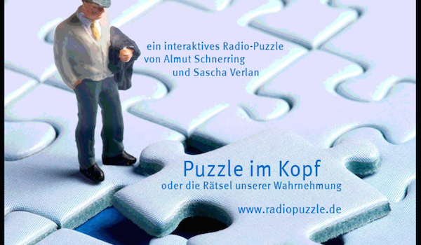Internationaler Tag des Puzzles